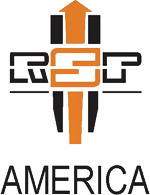 RSP America